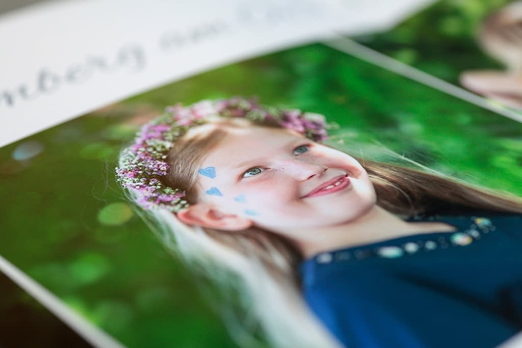 Hochzeitsfotobuch 09