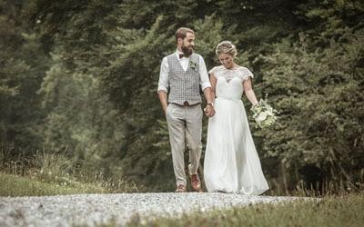 Kontankt zum Hochzeitsfotografen und Hochzeitsfotografin München