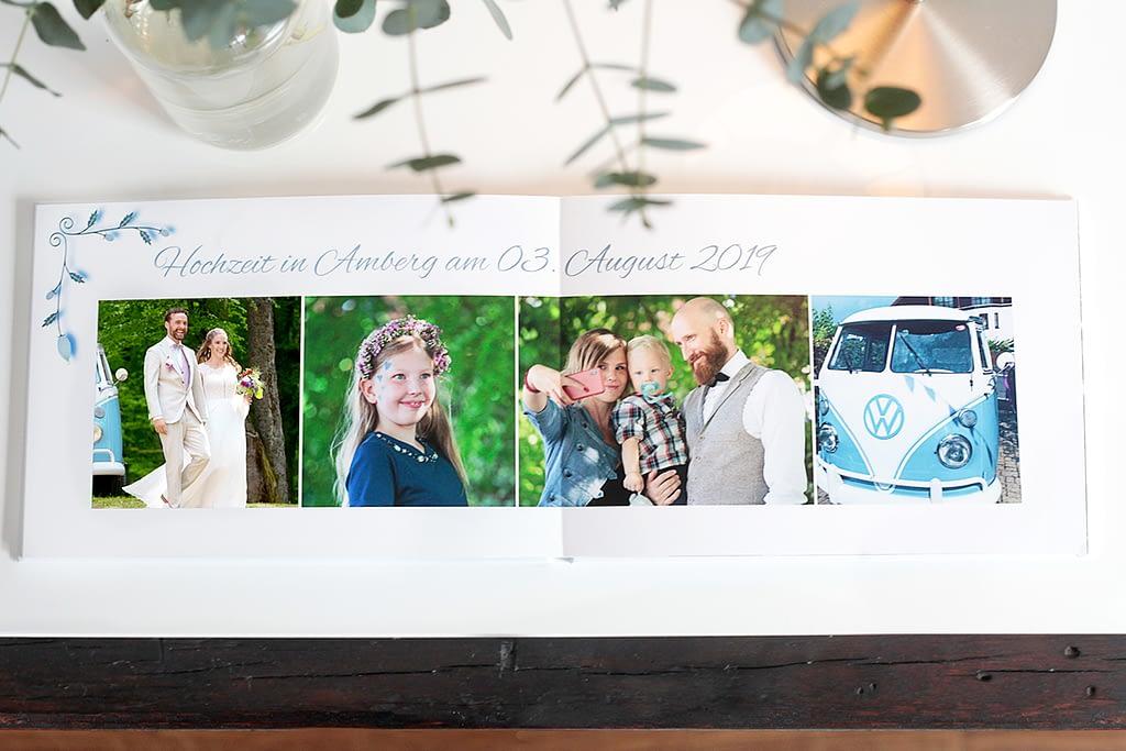 Hochzeitsfotobuch 06