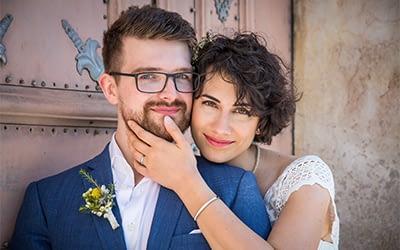 Hochzeitsfotograf München Preise
